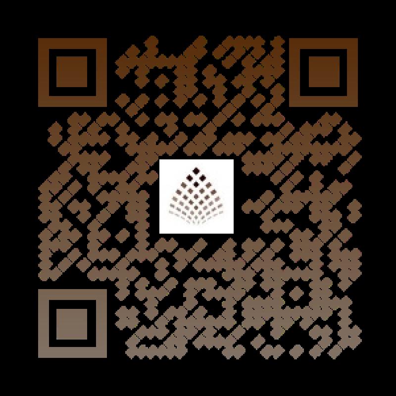 Unitag_QRCode_143_STUDIO-1
