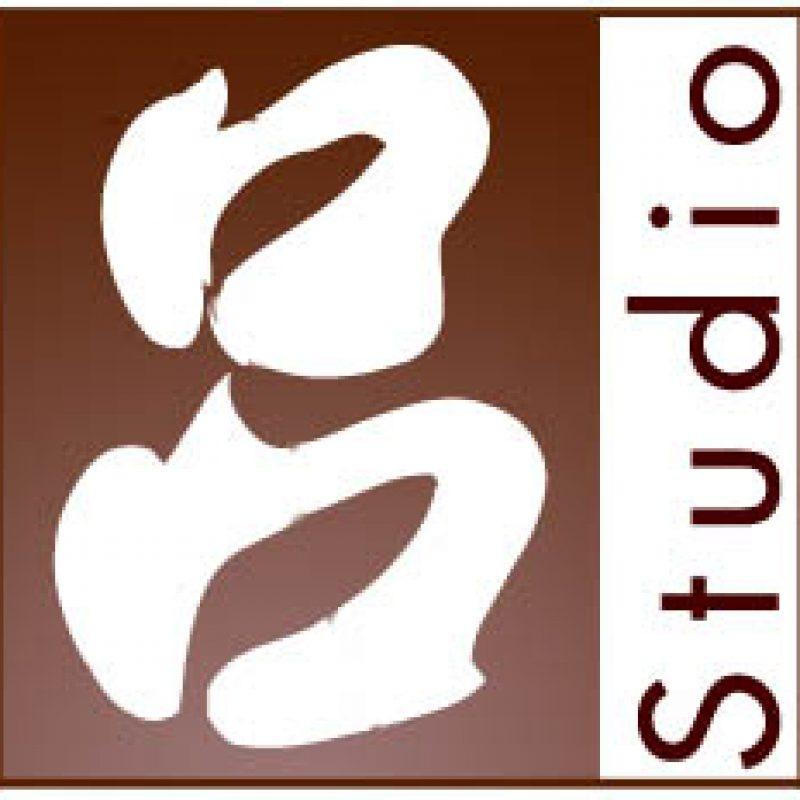 entry_logo