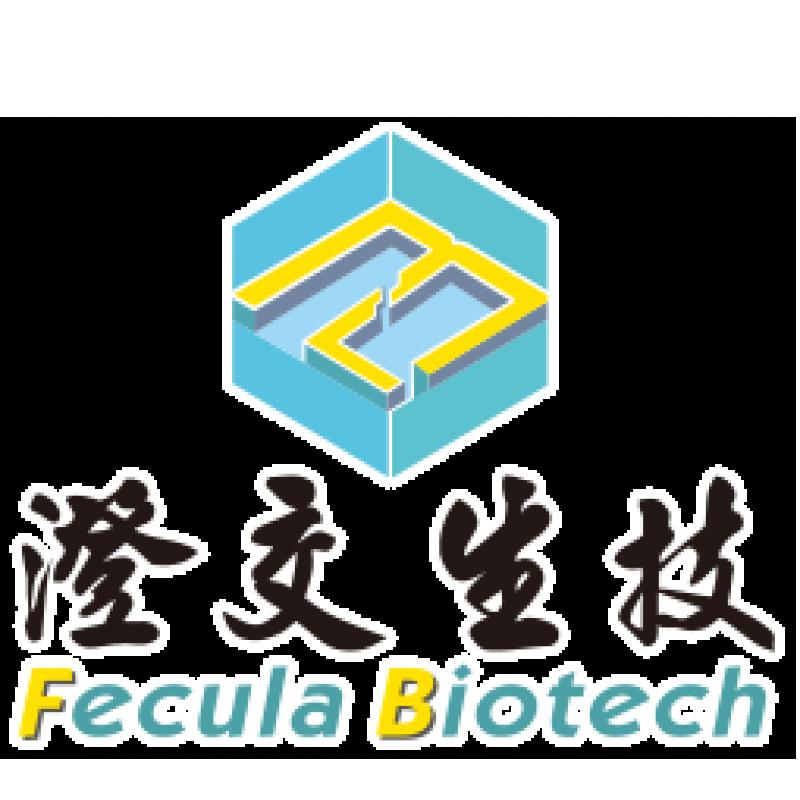 leader_logo-4