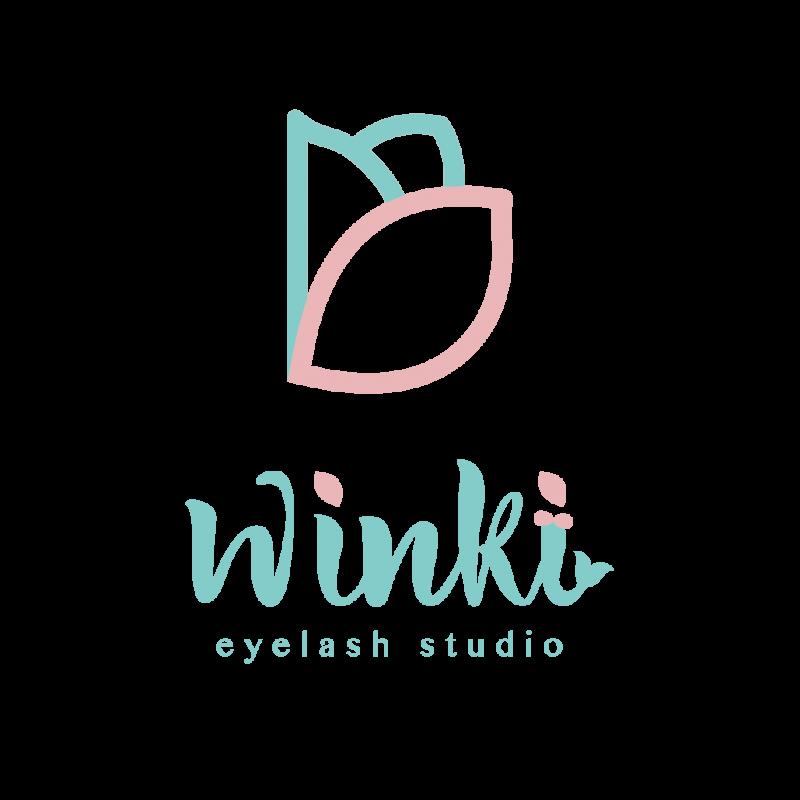 winki-line-logo-02